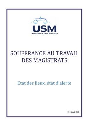 livre_blanc_souffrance_couv2