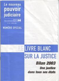 NPJ n°365 - janvier 2004